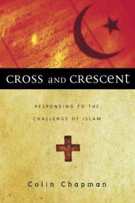 Cross & Crescent